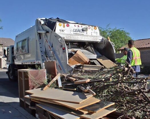 Bulk Trash-Mesa Dumpster Rental & Junk Removal Services-We Offer Residential and Commercial Dumpster Removal Services, Portable Toilet Services, Dumpster Rentals, Bulk Trash, Demolition Removal, Junk Hauling, Rubbish Removal, Waste Containers, Debris Removal, 20 & 30 Yard Container Rentals, and much more!