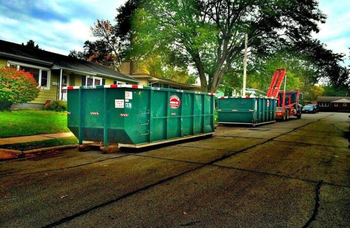 Commercial Dumpster rental services-Mesa Dumpster Rental & Junk Removal Services-We Offer Residential and Commercial Dumpster Removal Services, Portable Toilet Services, Dumpster Rentals, Bulk Trash, Demolition Removal, Junk Hauling, Rubbish Removal, Waste Containers, Debris Removal, 20 & 30 Yard Container Rentals, and much more!