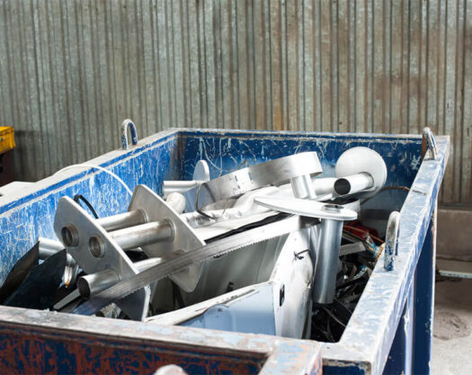 Commercial Junk Removal-Mesa Dumpster Rental & Junk Removal Services-We Offer Residential and Commercial Dumpster Removal Services, Portable Toilet Services, Dumpster Rentals, Bulk Trash, Demolition Removal, Junk Hauling, Rubbish Removal, Waste Containers, Debris Removal, 20 & 30 Yard Container Rentals, and much more!