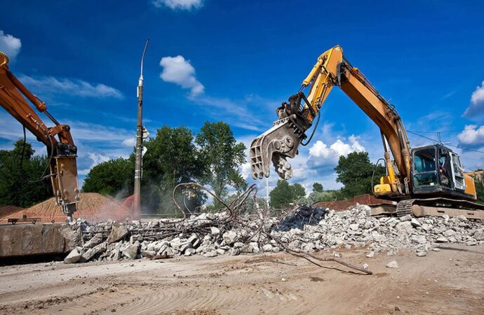 Demolition Removal-Mesa Dumpster Rental & Junk Removal Services-We Offer Residential and Commercial Dumpster Removal Services, Portable Toilet Services, Dumpster Rentals, Bulk Trash, Demolition Removal, Junk Hauling, Rubbish Removal, Waste Containers, Debris Removal, 20 & 30 Yard Container Rentals, and much more!