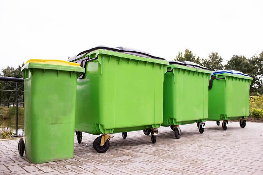 Dumpster Sizes-Mesa Dumpster Rental & Junk Removal Services-We Offer Residential and Commercial Dumpster Removal Services, Portable Toilet Services, Dumpster Rentals, Bulk Trash, Demolition Removal, Junk Hauling, Rubbish Removal, Waste Containers, Debris Removal, 20 & 30 Yard Container Rentals, and much more!