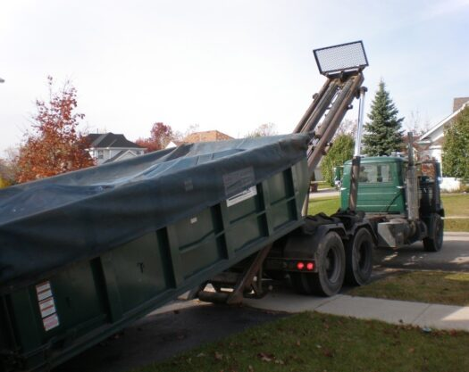 Residential Dumpster Rental Services - Mesa Dumpster Rental & Junk Removal Services-We Offer Residential and Commercial Dumpster Removal Services, Portable Toilet Services, Dumpster Rentals, Bulk Trash, Demolition Removal, Junk Hauling, Rubbish Removal, Waste Containers, Debris Removal, 20 & 30 Yard Container Rentals, and much more!