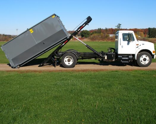 Roll Off Dumpster-Mesa Dumpster Rental & Junk Removal Services-We Offer Residential and Commercial Dumpster Removal Services, Portable Toilet Services, Dumpster Rentals, Bulk Trash, Demolition Removal, Junk Hauling, Rubbish Removal, Waste Containers, Debris Removal, 20 & 30 Yard Container Rentals, and much more!
