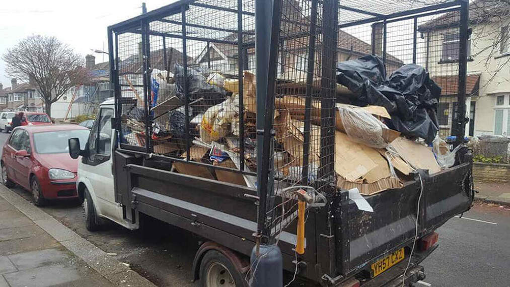 Rubbish Removal-Mesa Dumpster Rental & Junk Removal Services-We Offer Residential and Commercial Dumpster Removal Services, Portable Toilet Services, Dumpster Rentals, Bulk Trash, Demolition Removal, Junk Hauling, Rubbish Removal, Waste Containers, Debris Removal, 20 & 30 Yard Container Rentals, and much more!