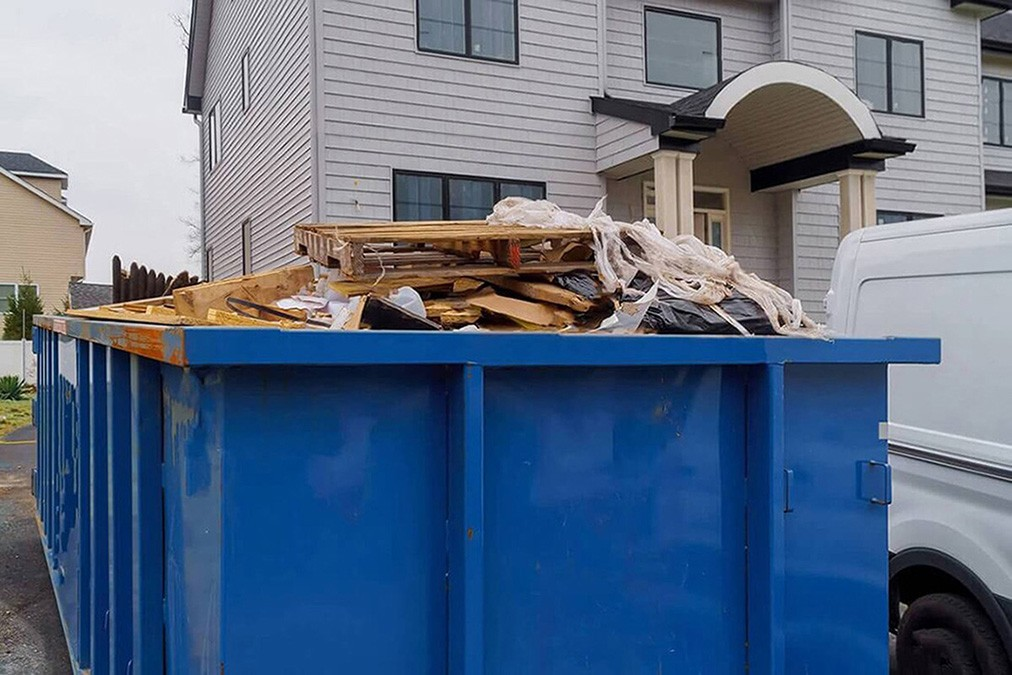 Services-Mesa Dumpster Rental & Junk Removal Services-We Offer Residential and Commercial Dumpster Removal Services, Portable Toilet Services, Dumpster Rentals, Bulk Trash, Demolition Removal, Junk Hauling, Rubbish Removal, Waste Containers, Debris Removal, 20 & 30 Yard Container Rentals, and much more!