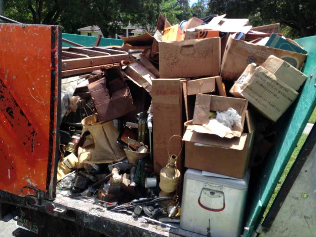 Trash Hauling and Removal-Mesa Dumpster Rental & Junk Removal Services-We Offer Residential and Commercial Dumpster Removal Services, Portable Toilet Services, Dumpster Rentals, Bulk Trash, Demolition Removal, Junk Hauling, Rubbish Removal, Waste Containers, Debris Removal, 20 & 30 Yard Container Rentals, and much more!