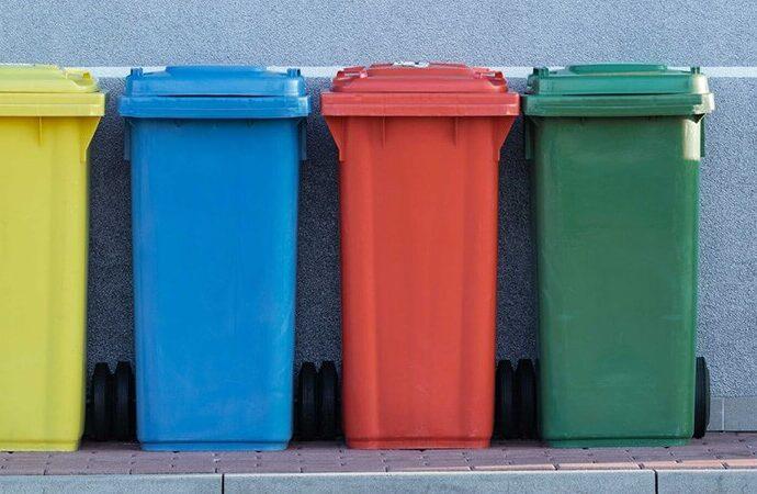 Waste Containers-Mesa Dumpster Rental & Junk Removal Services-We Offer Residential and Commercial Dumpster Removal Services, Portable Toilet Services, Dumpster Rentals, Bulk Trash, Demolition Removal, Junk Hauling, Rubbish Removal, Waste Containers, Debris Removal, 20 & 30 Yard Container Rentals, and much more!