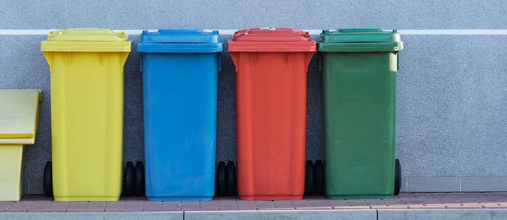 Waste Containers-Mesa Dumpster Rental & Junk Removal Services-We Offer Residential and Commercial Dumpster Removal Services, Portable Toilet Services, Dumpster Rentals, Bulk Trash, Demolition Removal, Junk Hauling, Rubbish Removal, Waste Containers, Debris Removal, 20 & 30 Yard Container Rentals, and much more!