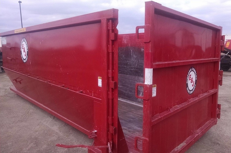 Apache Junction-Mesa Dumpster Rental & Junk Removal Services-We Offer Residential and Commercial Dumpster Removal Services, Portable Toilet Services, Dumpster Rentals, Bulk Trash, Demolition Removal, Junk Hauling, Rubbish Removal, Waste Containers, Debris Removal, 20 & 30 Yard Container Rentals, and much more!