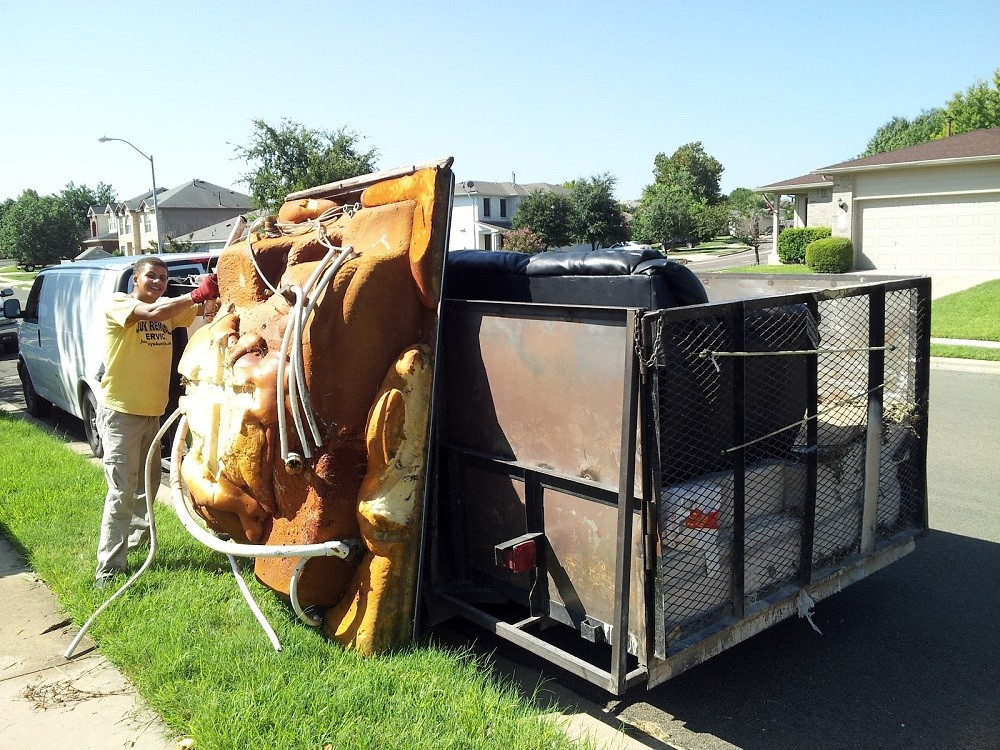 Gilbert-Mesa Dumpster Rental & Junk Removal Services-We Offer Residential and Commercial Dumpster Removal Services, Portable Toilet Services, Dumpster Rentals, Bulk Trash, Demolition Removal, Junk Hauling, Rubbish Removal, Waste Containers, Debris Removal, 20 & 30 Yard Container Rentals, and much more!