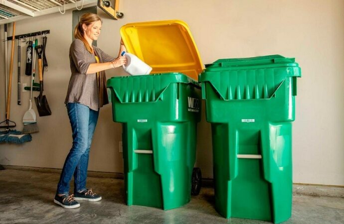 Youngberg-Mesa-Dumpster-Rental-Junk-Removal-Services-We Offer Residential and Commercial Dumpster Removal Services, Portable Toilet Services, Dumpster Rentals, Bulk Trash, Demolition Removal, Junk Hauling, Rubbish Removal, Waste Containers, Debris Removal, 20 & 30 Yard Container Rentals, and much more!